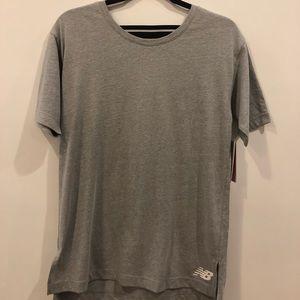 New Balance Studio T-Shirt